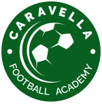 Caravella Football Academy